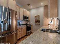 Condos For Sale By Owner Portland Me Condos Amp Apartments For Sale 74 Listings