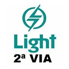 Conta De Luz Light Rio De Janeiro A Conta De Luz Light N 227 O Chegou Saiba Como Emitir A 2 170