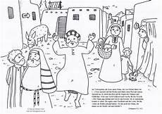Ausmalbilder Ostern Christlich Ausmalbilder Ostern Christlich Tippsvorlage Info