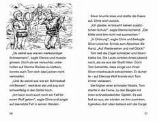 Malvorlagen Beast Quest Indonesia Beast Quest Malvorlagen Cheats
