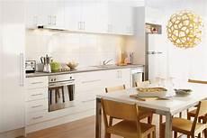 Design A Kitchen Free 10 Free Kitchen Design Software To Create An Ideal Kitchen