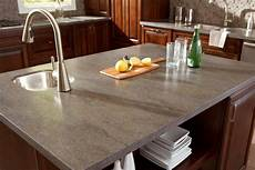 kitchen countertops corian kitchen dupont corian 174 solid surfaces corian 174