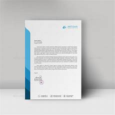 Professional Letterhead 12 Free Letterhead Templates In Psd Ms Word And Pdf