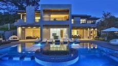 luxury homes 2016