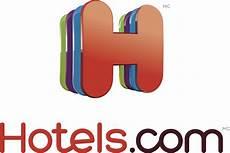 Hotel Logo The Branding Source New Logo Hotels Com
