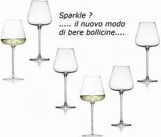 bicchieri spumante confezione n 6 bicchieri calici per spumante e chagne