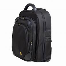 cabin bags uk fit cabin luggage wheeled business luggage