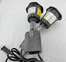 Laser Light Cable Openbox Prime Wire Amp Cable Lflrg505 Outdoor Laser Light