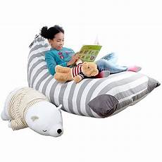 Designer Bean Bags For Kids 8 Best Bean Bag Chairs For Kids In 2018 Small Amp Large