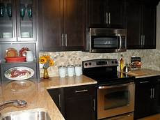 backsplash kitchens kitchen backsplash trends you won t want to miss