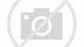 Jennifer Lawrence Reddit iCloud Photos