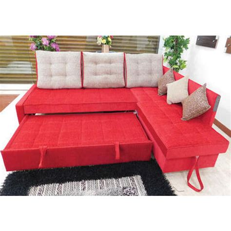 Sofa Come Beds Bed Come Sofa Settee Sofa Furniture Price Come Bed Design With Arm Thesofa
