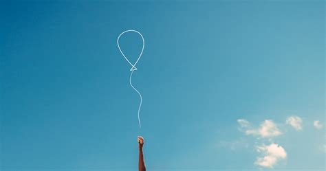 Sky Message Led Writer Creates A Real Image Floating In Mid Air by Four Reasons Why You Should Embrace Your Disability