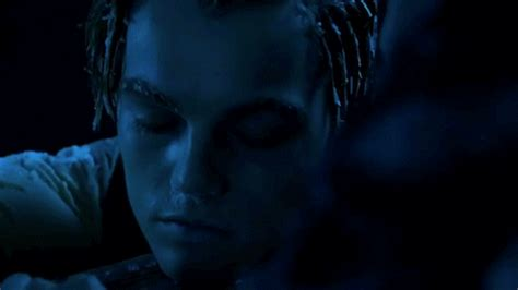 titanic film jack death friday the 13th 13 of the unluckiest characters on film