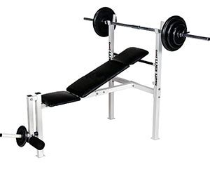 top 10 weight benches top 10 best olympic weight benches in 2018 reviews
