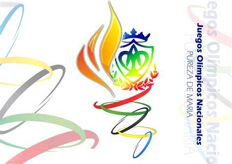 imagenes de olimpiadas escolares colegio pureza de mar 237 a de madrid olimpiadas pureza de