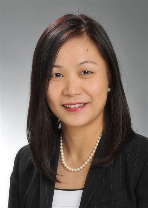 Wright State Mba Ranking by Joanne Li Appointed Dean Of Fiu S College Of Business