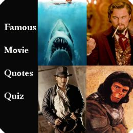 film lines quiz famous quotes from movies photograph famous movie quotes q