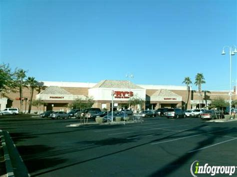 pictures fry s food stores scottsdale az 85258 yp com