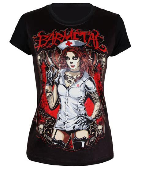 new pattern t shirt 2015 2015 new cartoon pattern short sleeve t shirt for women