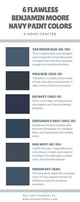 best navy blue paint color best 25 hale navy ideas on navy blue and grey