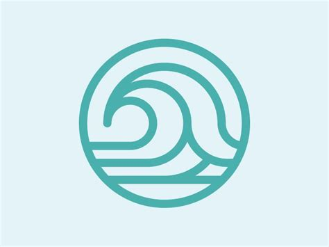 25 best ideas about wave drawing on wave the 25 best waves icon ideas on wave tatto