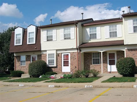 Apartments For Rent In All Utilities Included Tuscany Ridge All Utilities Included Chaign Il