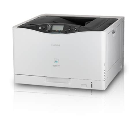 Printer Laserjet Canon A3 printer a3 color canon lbp 841cdn harga printer murah
