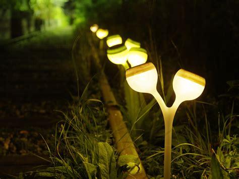 Ikea Outdoor Solar Lights Ikea Solar Garden Lights Roselawnlutheran