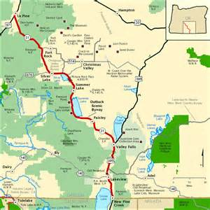 southern oregon map map of just oregon calendar template 2016