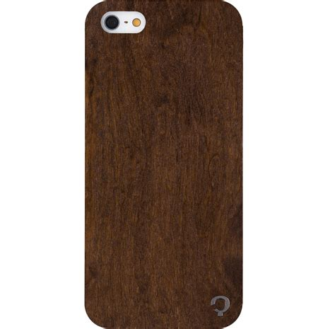 Casing Premium Vintage Edition For Iphone 5 5s Jelly Softcase wooden iphone 5 5s premium imbuia plantwear