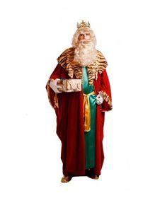 fotos reyes magos gaspar m 225 s de 1000 im 225 genes sobre disfraces de navidad en