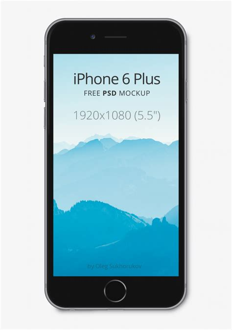 65 Iphone 6 6 Mockups Psd Vector Eps Jpg Download Freecreatives Iphone Psd Template Free