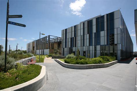 Detox Centre Perth by Fiona Stanley Hospital State Rehabilitation Centre