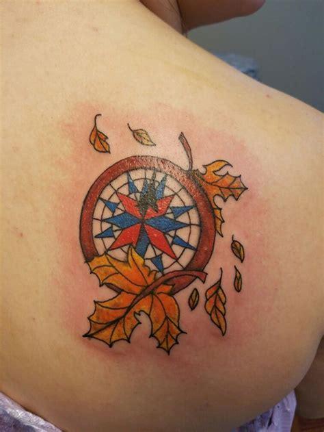 pocahontas tattoo designs 1000 ideas about pocahontas tattoos on