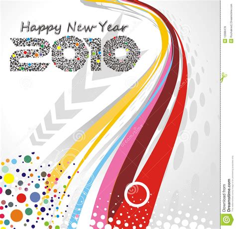 thailand new year background royalty new year background royalty free stock photos image