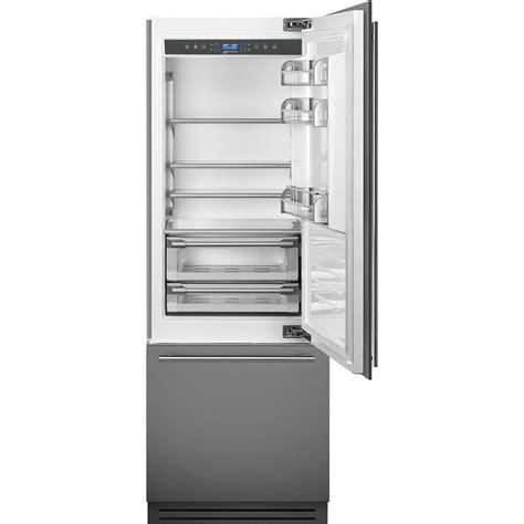 frigo da frigoriferi da incasso ri76rsi smeg it