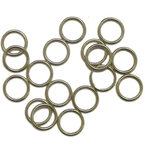 drapery rings with hooks brass rings rings hooks and pins drapery supplies