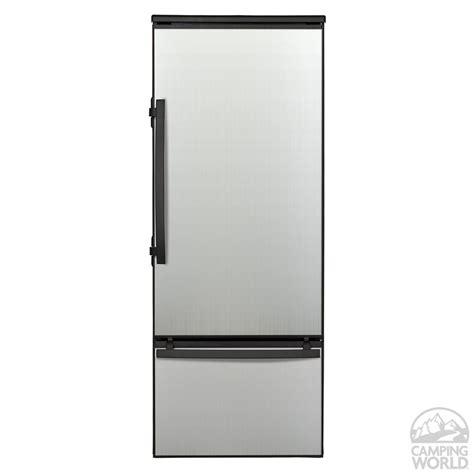 how to change refrigerator door swing super hybrid refrigerator right door swing ebay