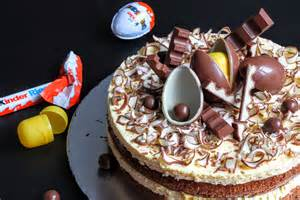 kuchen kinderschokolade klein aber sowas oho kinderriegel torte f 252 r leib