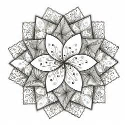 simple drawing patterns creative doodling with judy west challenge gallery the