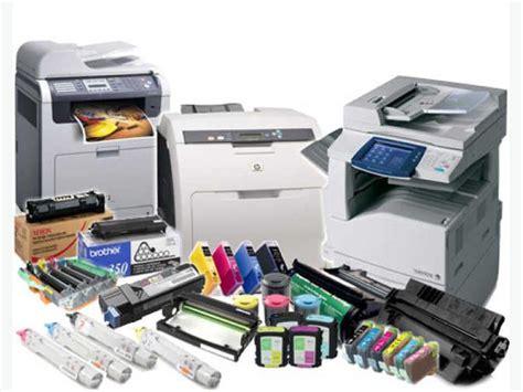 Service Printer Arizona S Printer Service Inc Tucson Bitcoin Airbitz