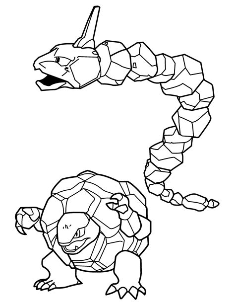all pokemon coloring pages easter coloring pages