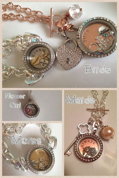 Origami Owl Wedding Locket - 17 best images about origami owl events lockets on