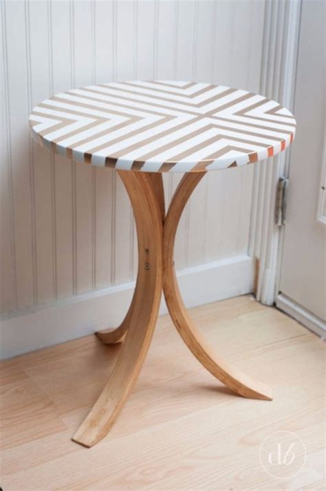 Ikea Side Table Hack 75 More Ikea Hacks That Will You Away Diy