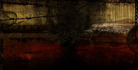 wallpaper black deviantart esoteric background by black art on deviantart
