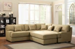 Oversized Sectionals With Chaise Best Of Oversized Sectional Sofa Sun Classic