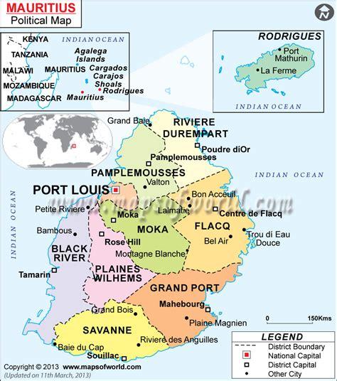 catamaran cruise line reunion maurice map of mauritius