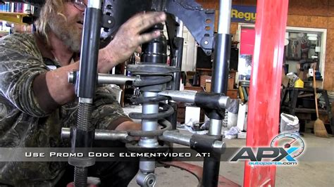 rear shock replacement 2006 chevrolet hhr shocks install service manual how to replace front struts on a 2006 subaru tribeca how to install hood