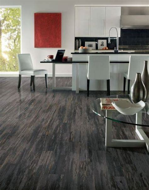 Grey Wood Laminate Flooring Grey Laminate Wood Flooring The Interior Design Inspiration Board